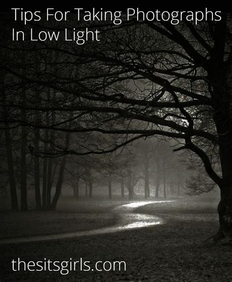 low light photography be creative with low light photography photography tips