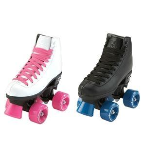 Power Line Hb22 Recreational Inline Skate White rw wave junior roller skates connie s skate place