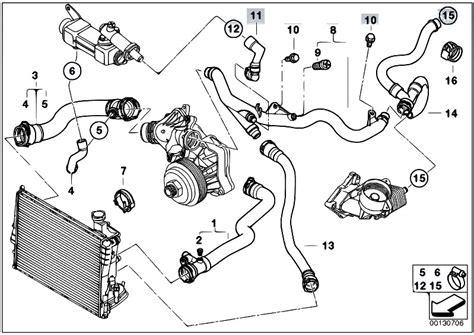 92 bmw 318 engine diagram get free image about wiring