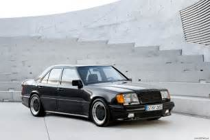mercedes amg classics view topic w124 amg photo gallery