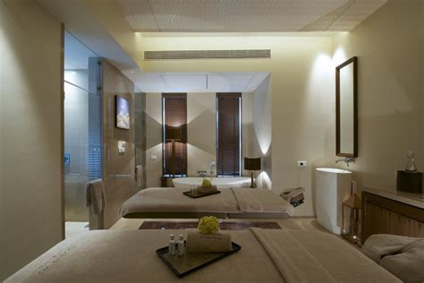 Day Spa Interior Design Ideas by Day Spa Design By Kdnd Studio Llp Architect Photos