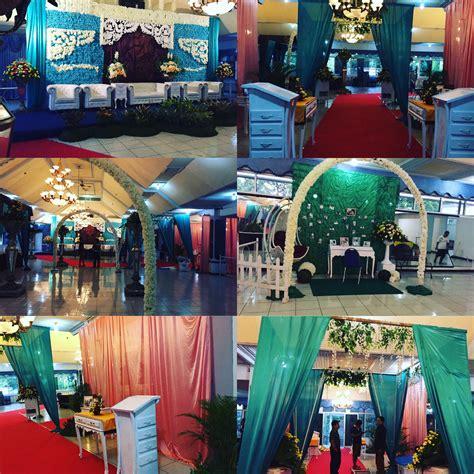 Ayudha Wedding Bandung ayudha wedding di bandung t 087786336999 087786336999