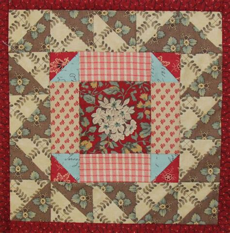 pattern blocks french 156 best french general quilts images on pinterest quilt