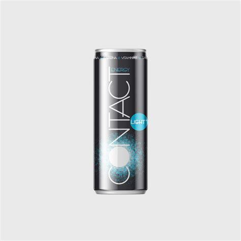 energy drink keg energy drink