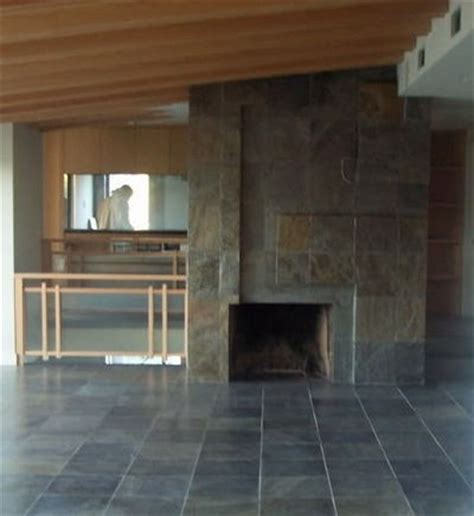 how to clean slate fireplace info center stonebtb