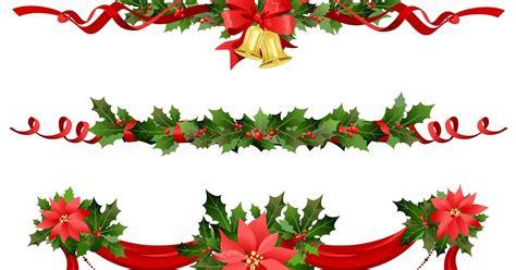 imagenes de buenas noches en navidad banco de im 225 genes para ver disfrutar y compartir