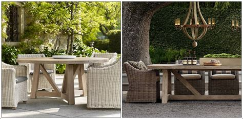 Rattan Furniture Ultimate Outdoor Elegance!