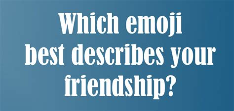 what kind of tattoo should i get quiz what of best friend should you get