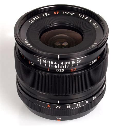 Fujinon Xf 14mm F28 R fujifilm fujinon xf 14mm f 2 8 r lens review