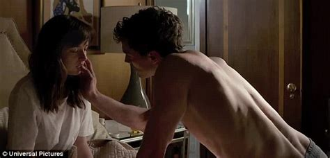 film fifty shades of grey uncut unrated fifty shades of grey version to be released on dvd