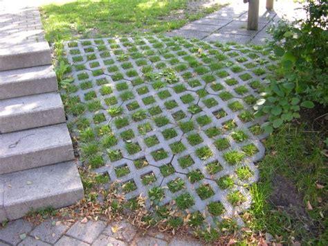 rasengittersteine beton preis rasengittersteine beton preise rasengittersteine beton