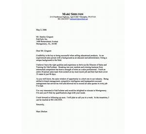 google docs resume and cover letter templates the balance - Resume Cover Letter Google Docs