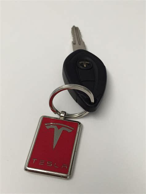 Tesla Car Key Tesla Car Key Tesla Image