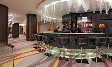 groupon haircut gurgaon 3 course meals buffet dinner unlimited drinks at