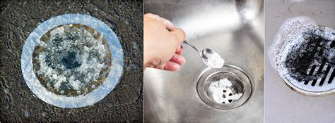 clear clogged bathtub drain how to clear your clogged drain with common household