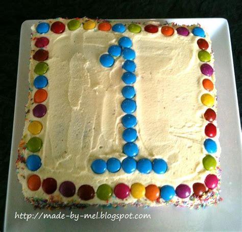 easy birthday cakes  boys melzcardz twins  birthday cakes pinterest birthday