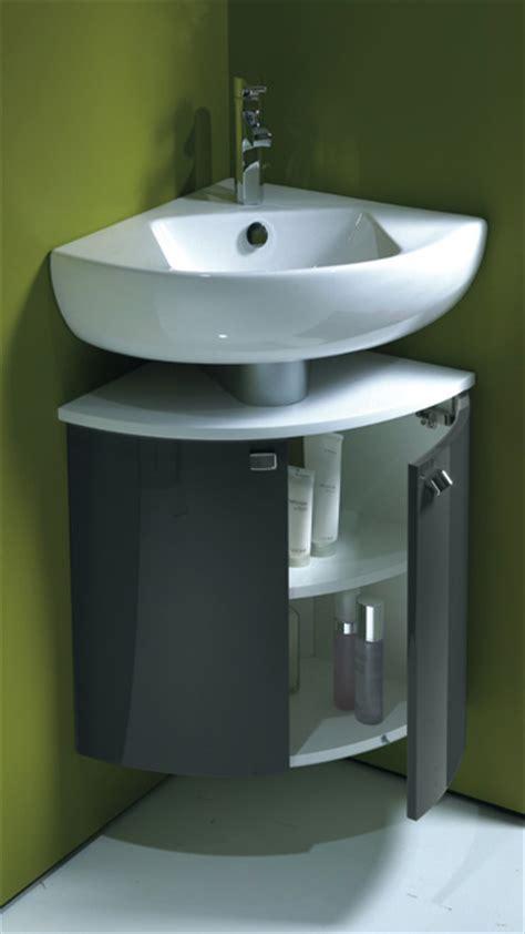 Lave mains d angle pour wc   lave main d angle wc sur