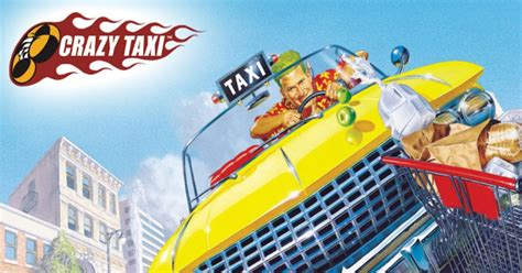 download game android offline mod apk data crazy taxi apk sd data android games download