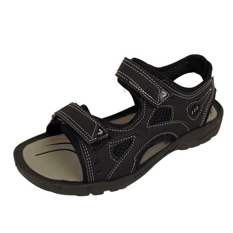 trek sandals mens sports sandal walking hiking trek sandals