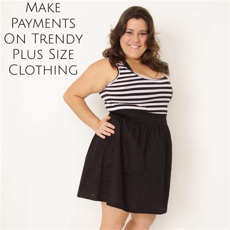 Buy Now Pay Later Gift Cards - ashley stewart credit card apply plus size clothing upcomingcarshq com