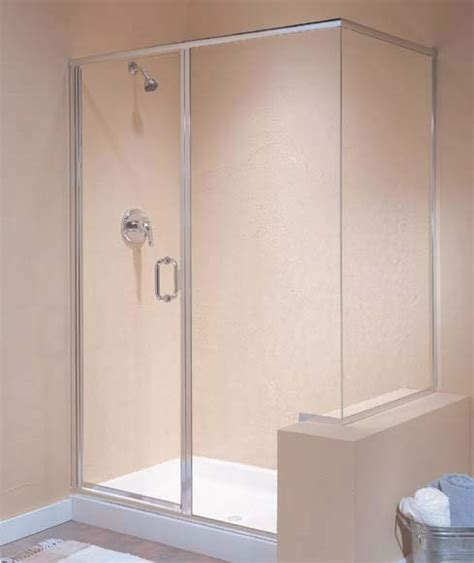 Shower Doors Easco Shower Doors Easco Shower Door