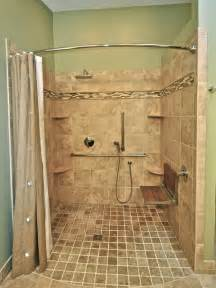 handicapped accessible bathroom designs handicap accessible bathrooms on bathroom