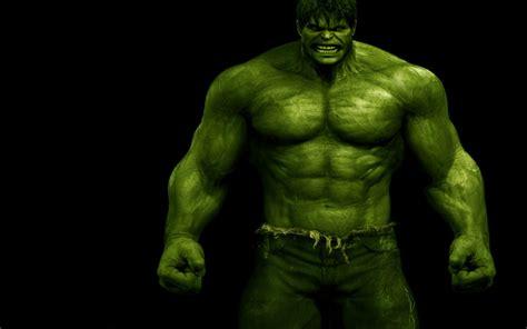 imagenes hd hulk hulk wallpapers free download
