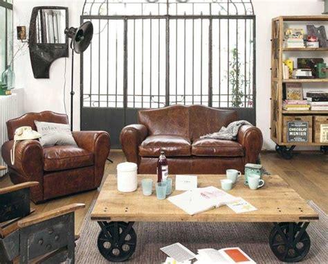 arredamento vintage industriale arredamento industriale vintage contemporaneo tendenze casa