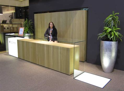 Luxury Reception Desk Office Reception Desk Design Ideas Beautiful Modern Home