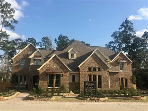 Coventry Homes by Coventry Homes New Look Luxury Townhomes Make Houston