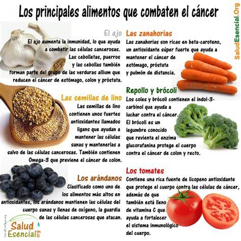 alimentos contra el cancer de prostata pequesymamis alimentos contra el c 225 ncer