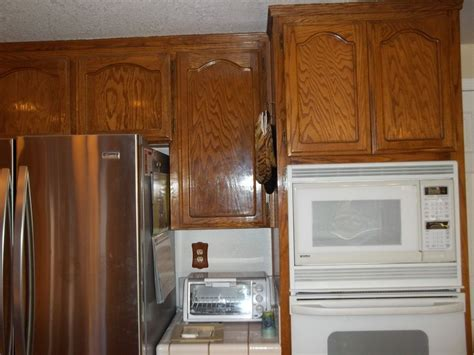 can you restain kitchen cabinets can you restain kitchen cabinets martin creek cabinets