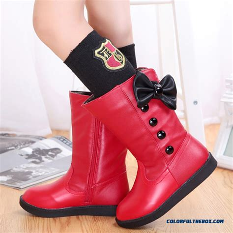 childrens boots snow boots for on sale wwwimgarcadecom image