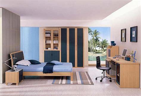 modern boys bedroom modern inspiring boys bedroom designs modern bedroom