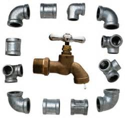 Plumbing Attachments Plumbing Pipes Fittings Product Categories Aag Page 5