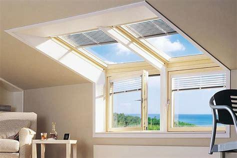 fenetre de toit castorama 2614 fenetre velux prix baie vitr 233 e vitrage dthomas