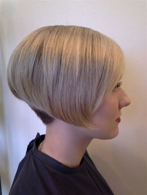 best brush for bob haircut 220 best images about bowlcuts bobs mushrooms and shaved