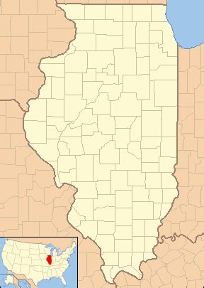 zip code map quincy il quincy illinois familypedia fandom powered by wikia