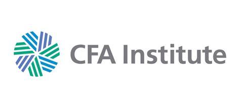Business School Mba Cfa by Cfa Institute American Of Sharjah