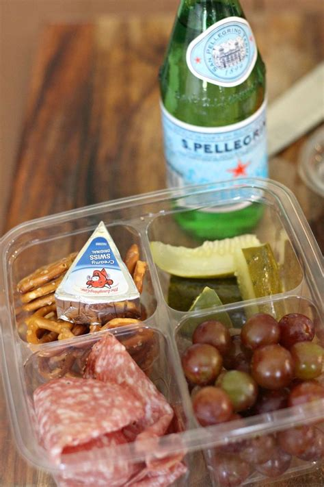 d light healthy on the go 25 best ideas about portion containers on