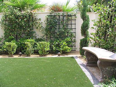 landscaping henderson nv outdoor goods