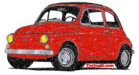 Jam Custom Automotif Keren gambar animasi mobil bergerak kartun animasi mobil pics lucu