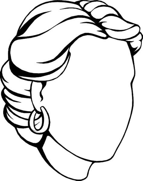 Faces Coloring Pages Free Coloring Pages Of Animal Faces by Faces Coloring Pages