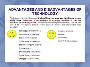 Letter Of Credit Information Types Advantages And Limitations What Is Technology Ppt
