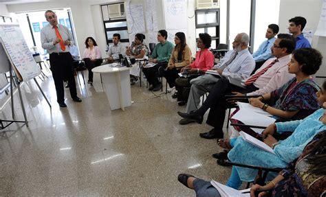 online tutorial classes in india corporate training market in india media india group