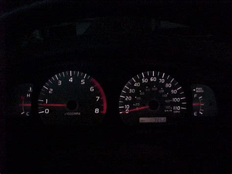 2002 tacoma check engine light engine check light how can i reset that tacoma world
