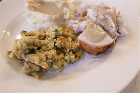 worlds simplest thanksgiving turkey food network thanksgiving dinner ingredients 100 images world s