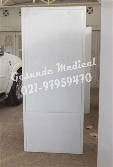 Ranjang Besi Rumah Sakit lemari obat jual lemari obat lemari instrumen toko