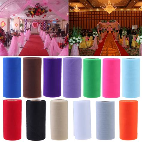 Online Get Cheap Paper Table Runners  Aliexpress.com   Alibaba Group