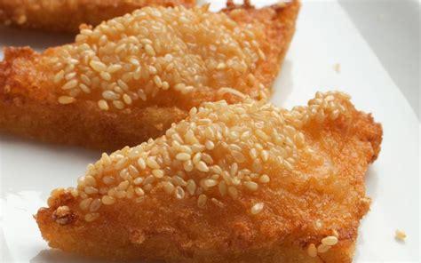recettes canap駸 recette canap 233 s 224 la crevette
